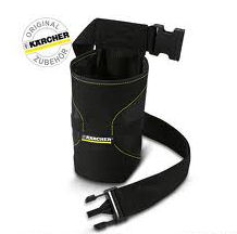 Karcher WV50 Hip Bag